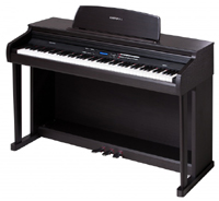 Kurzweil MP15 Digital Piano